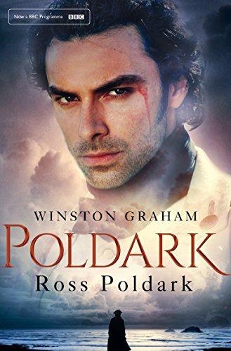 9781447281528: Graham, W: Ross Poldark