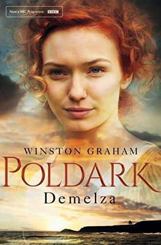 9781447281535: Demelza (Poldark)