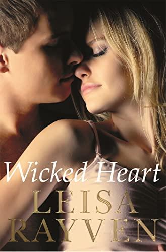 9781447283010: Wicked Heart