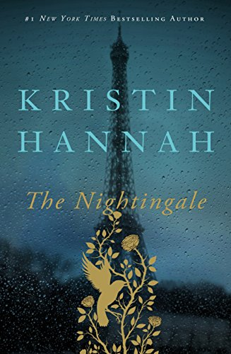 9781447283058: The Nightingale