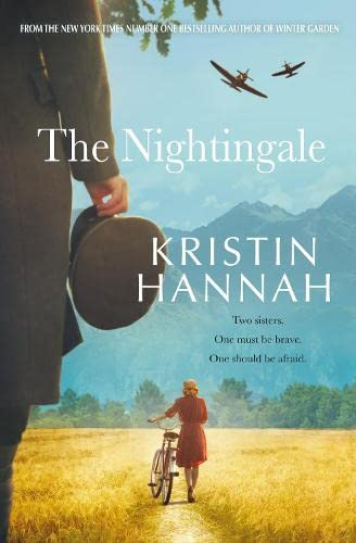9781447283270: The Nightingale