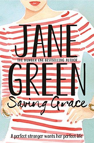 9781447284697: Saving Grace