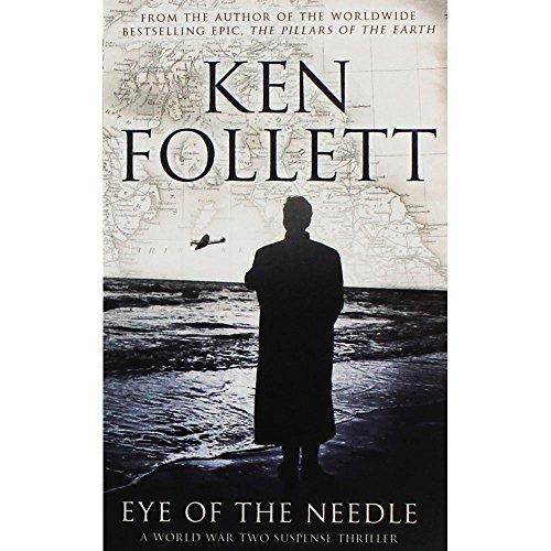 9781447285236: Eye of the Needle