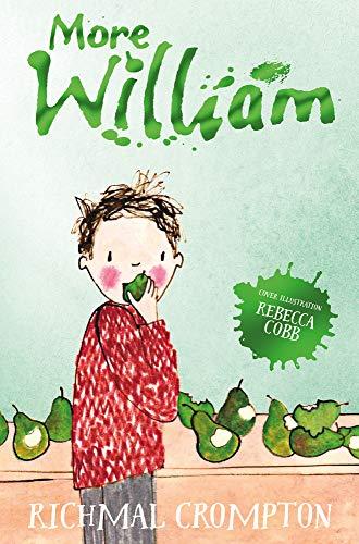 9781447285595: More William (Just William)