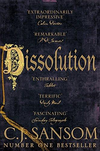 9781447285830: Dissolution