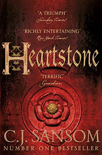 9781447285878: Heartstone