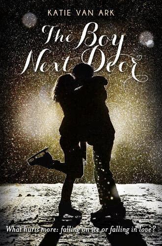 9781447285946: The Boy Next Door: A Swoon Novel
