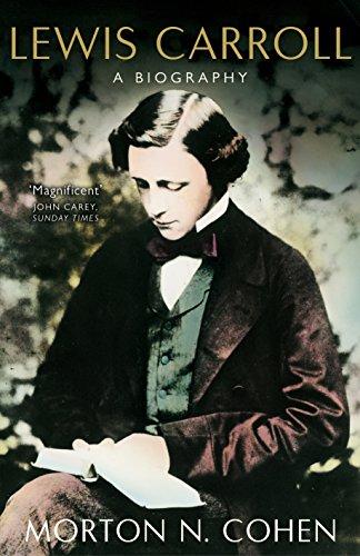 9781447286134: Lewis Carroll: A Biography