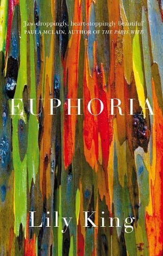 9781447286165: Euphoria