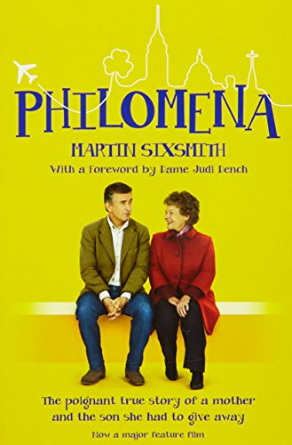 9781447286592: Philomena (Film Tie-In)
