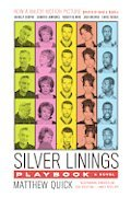 9781447286639: The Silver Linings Playbook: Film Tie - In