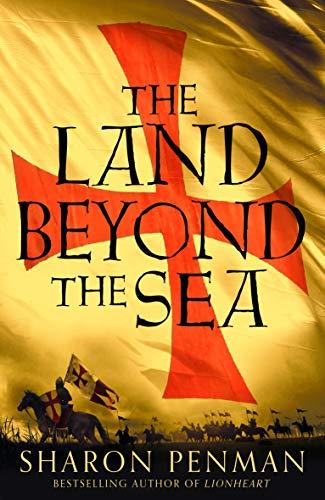9781447287537: Penman, S: Land Beyond the Sea