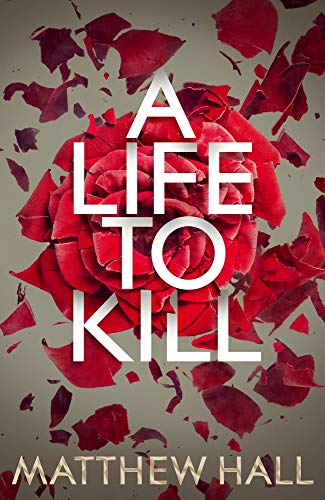 9781447288008: A Life to Kill (Coroner Jenny Cooper series)