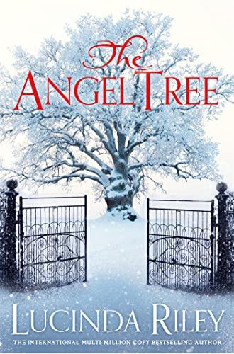 The Angel Tree (Main Market Ed.): Lucinda Riley