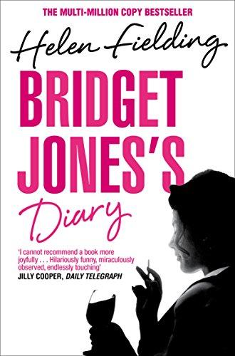 9781447288930: Bridget Jones's Diary