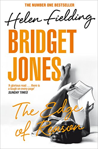 9781447288947: Bridget Jones: The Edge of Reason