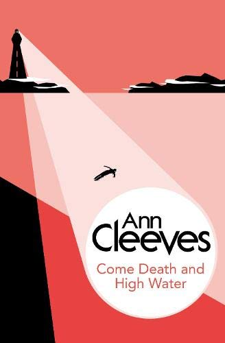 9781447289067: Come Death and High Water (George and Molly Palmer-Jones)