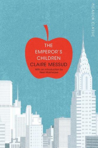 9781447289418: The Emperor's Children: Picador Classic
