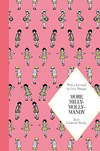 9781447290469: More Milly-Molly-Mandy: MacMillan Classics Edition (MacMillan Children's Classics)