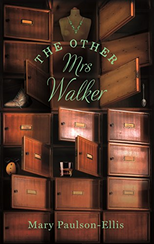 9781447293903: The Other Mrs Walker