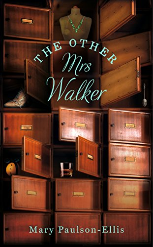 9781447293910: The Other Mrs Walker