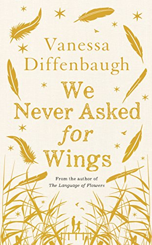 9781447294504: We Never Asked for Wings