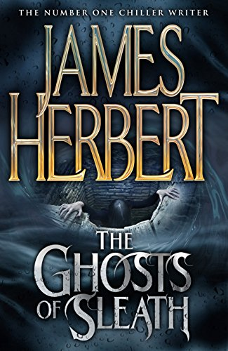 9781447294597: The Ghosts of Sleath (David Ash 2)