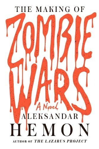 9781447295228: The Making of Zombie Wars