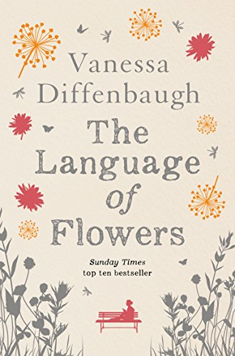 9781447298892: The Language of Flowers