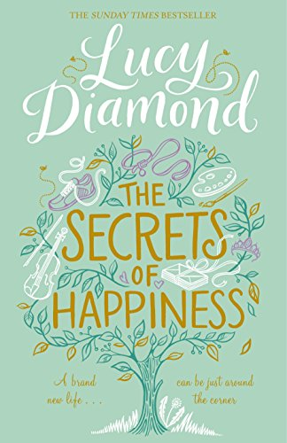 9781447299097: The Secrets of Happiness