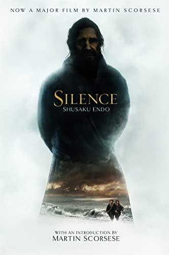 9781447299844: Silence