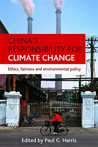 9781447305088: Environmental Policy and Sustainable Development in China: Hong Kong in Global Context
