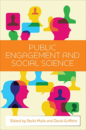 9781447306863: Public Engagement and Social Science