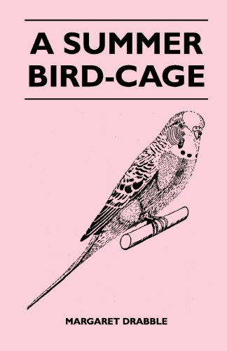 9781447410379: A Summer Bird-Cage