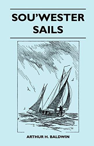 Souwester Sails: Arthur H. Baldwin