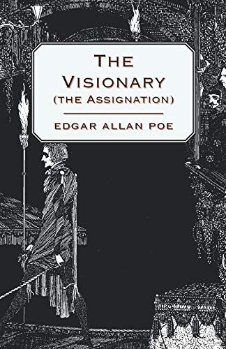 9781447465850: The Visionary (the Assignation)
