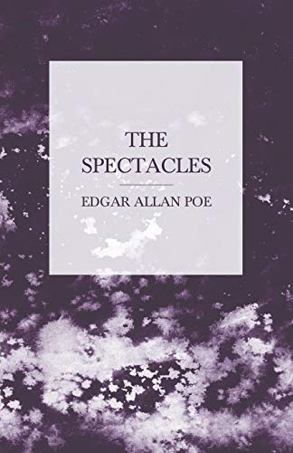 9781447465997: The Spectacles