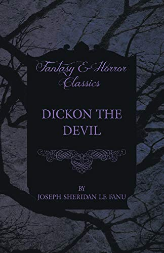 9781447466154: Dickon the Devil