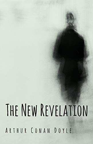 9781447467410: The New Revelation