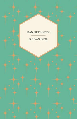 9781447469322: Man of Promise
