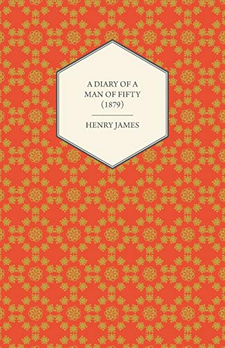 9781447469469: A Diary of a Man of Fifty (1879)