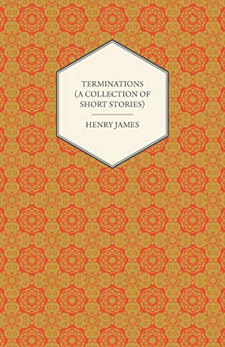 9781447469810: Terminations (a Collection of Short Stories)