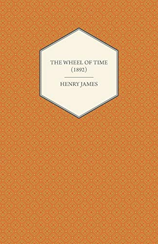 9781447470205: The Wheel of Time (1892)