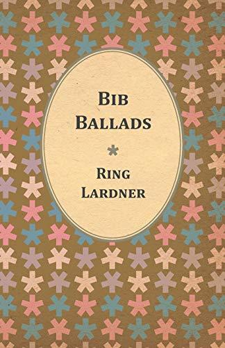 9781447470342: Bib Ballads