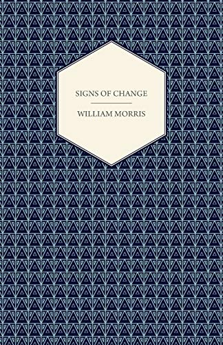 9781447470441: Signs of Change (1888)