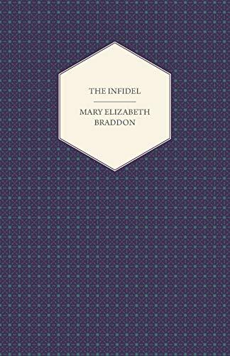 9781447473190: The Infidel