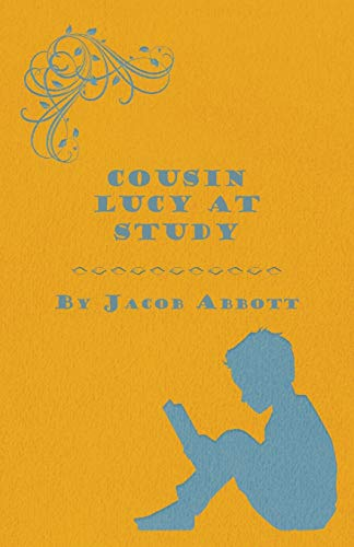 9781447479628: Cousin Lucy at Study
