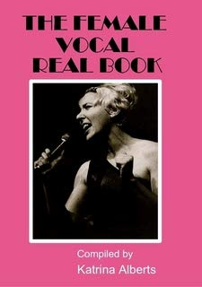 9781447508700: The Female Vocal Real Book
