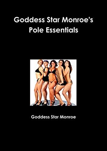 9781447510611: Pole Essentials