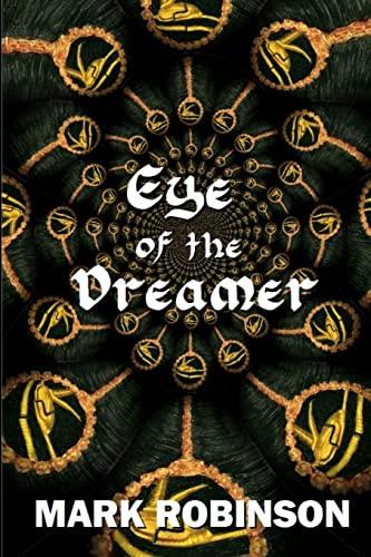 9781447518723: Eye of the Dreamer